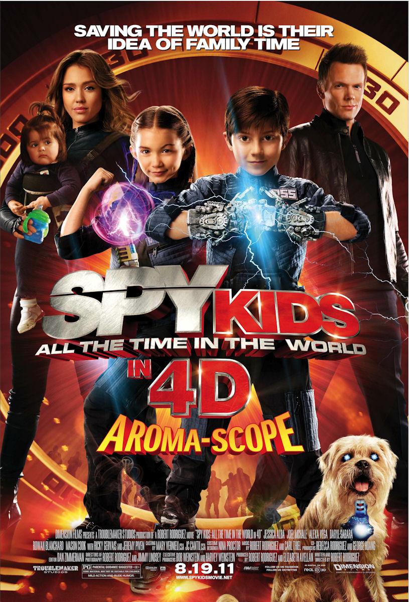 spy-kids-4-poster.jpg