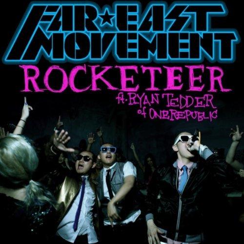 Far_East_Movement_Featuring_Ryan_Tedder_-_Rocketeer.jpg