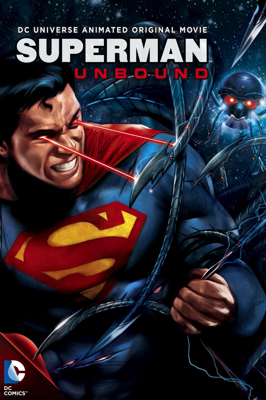superman unbound.jpg