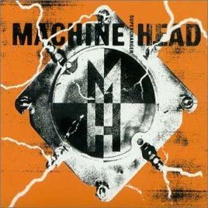 Machine-Head-Supercharger-2001.jpg