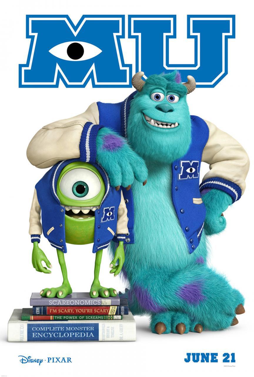 monsters-university-poster.jpg