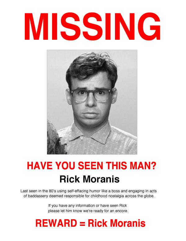 missing-rick-moranis-5864-1310705223-1.jpg