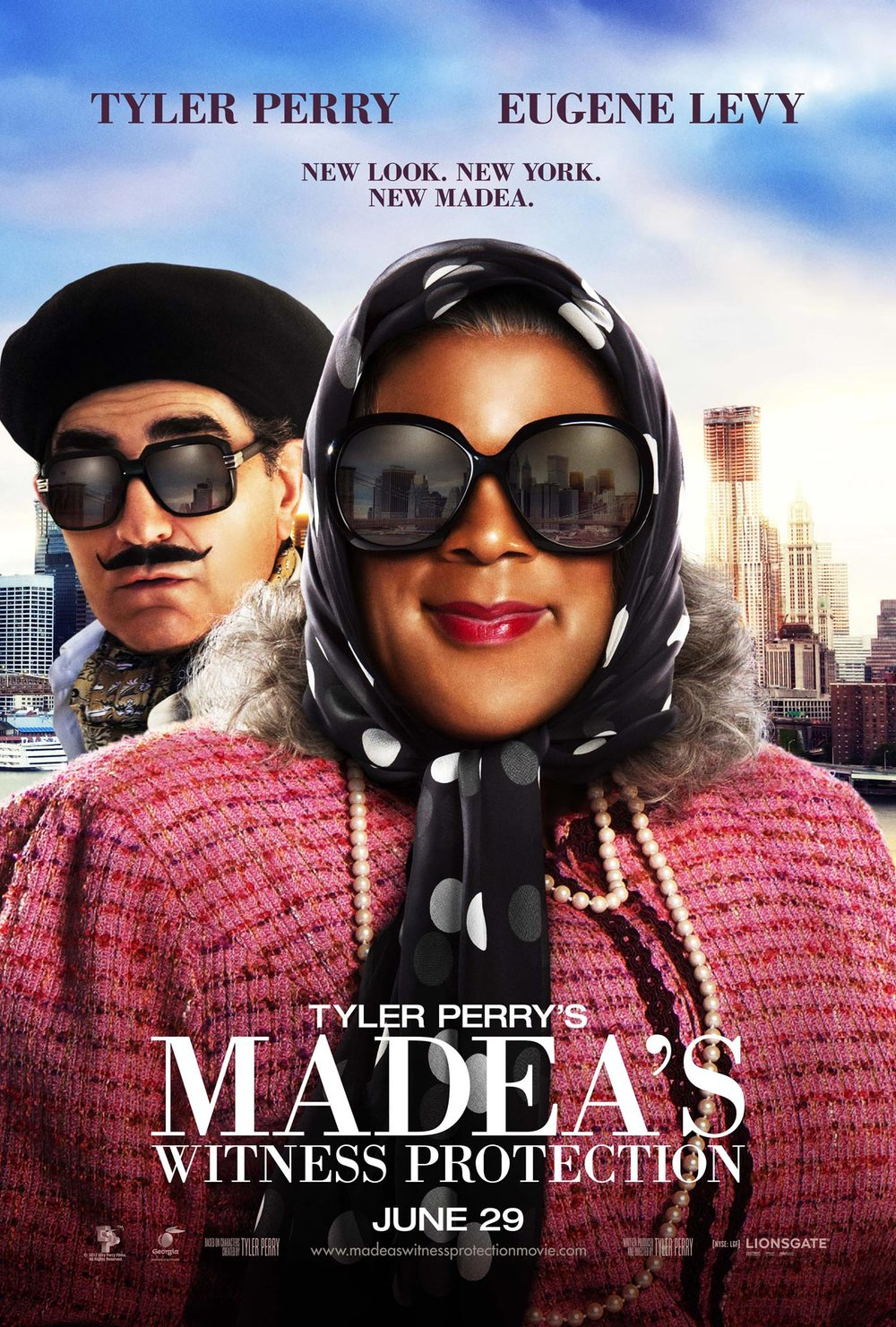 Madeas-Witness-Protection-poster.jpg