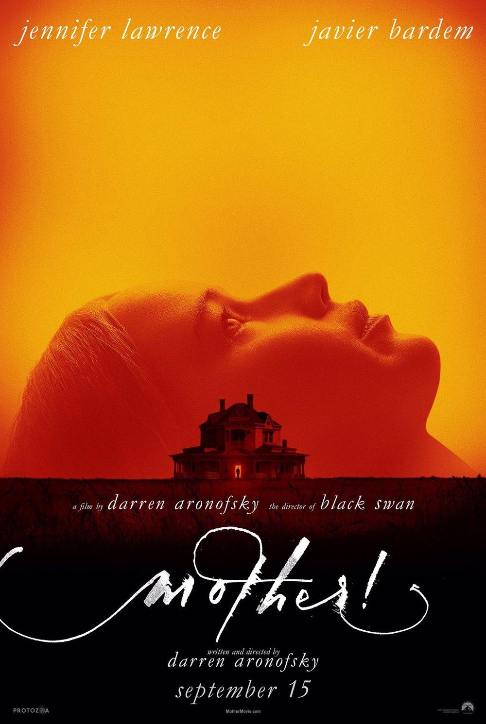 mother-2017-poster-3.jpg