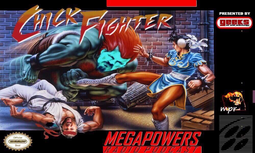 chick fighter.jpg
