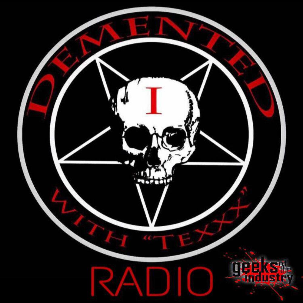 demented radio.jpg