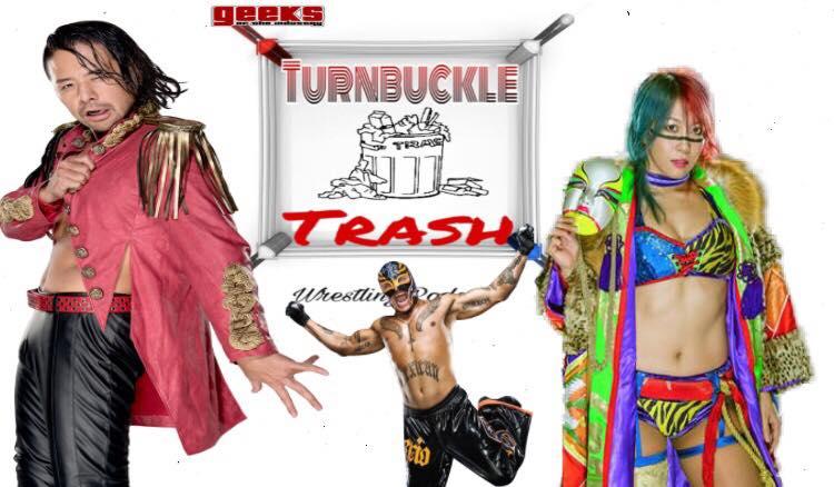 TT-Rumble.jpg