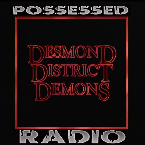 Desmond.jpg