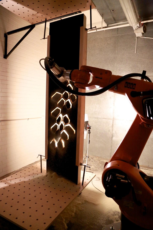robotics 2.jpg