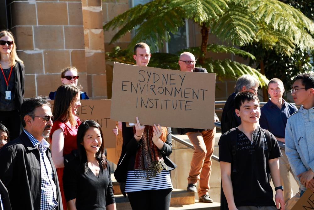 Sydney Environmental Institute 30.7.14 020.jpg