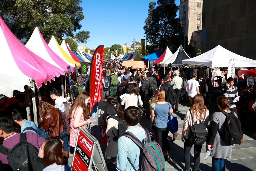 Sydney Environmental Institute 30.7.14 028.jpg