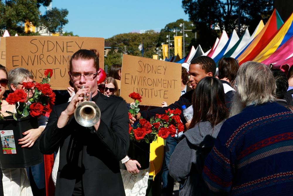 Sydney Environmental Institute 30.7.14 032.jpg