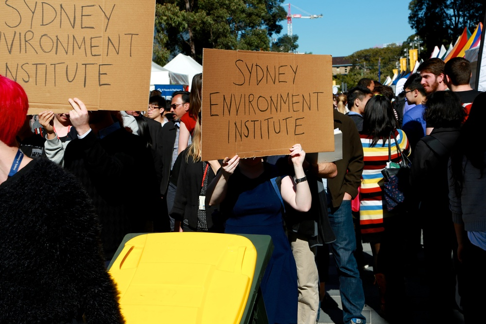 Sydney Environmental Institute 30.7.14 035.jpg