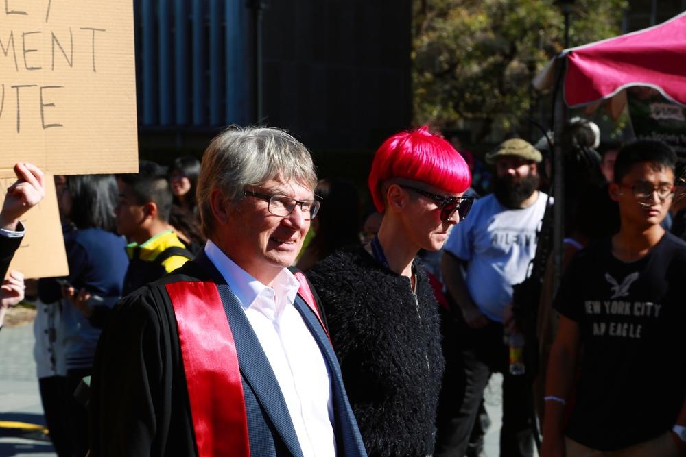 Sydney Environmental Institute 30.7.14 043.jpg