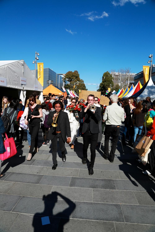 Sydney Environmental Institute 30.7.14 047.jpg