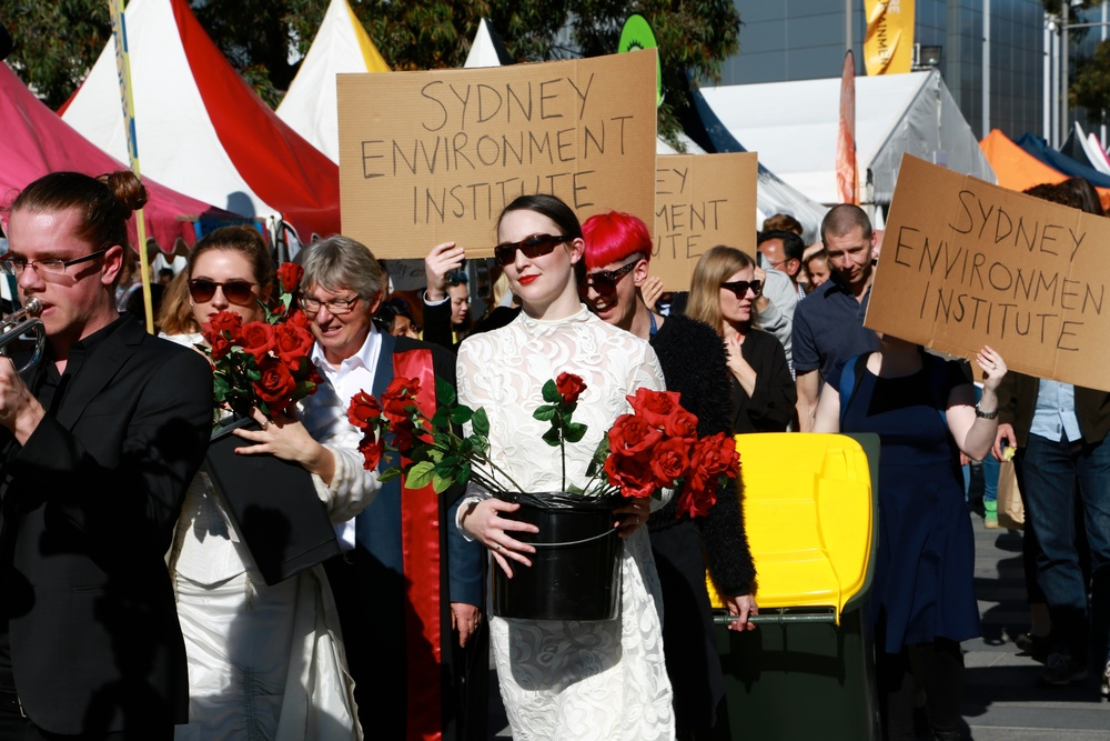 Sydney Environmental Institute 30.7.14 049.jpg