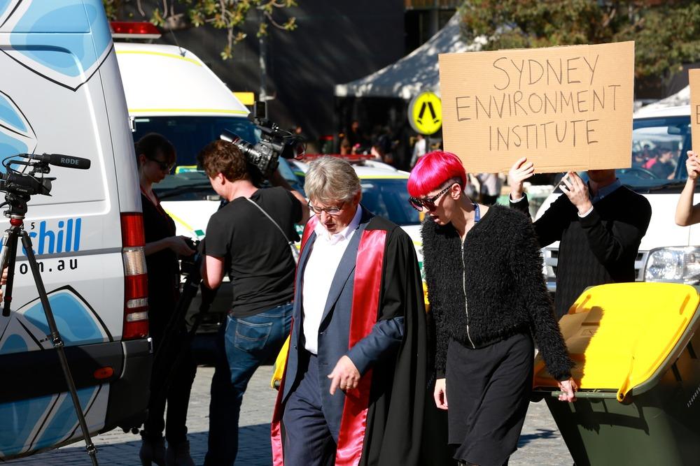 Sydney Environmental Institute 30.7.14 051.jpg