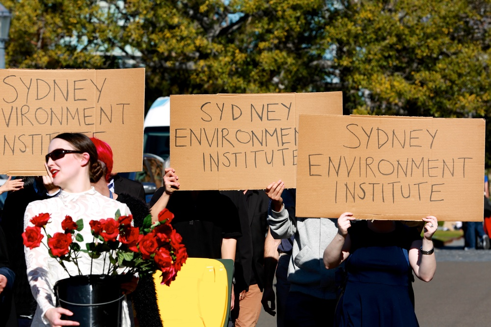 Sydney Environmental Institute 30.7.14 054.jpg