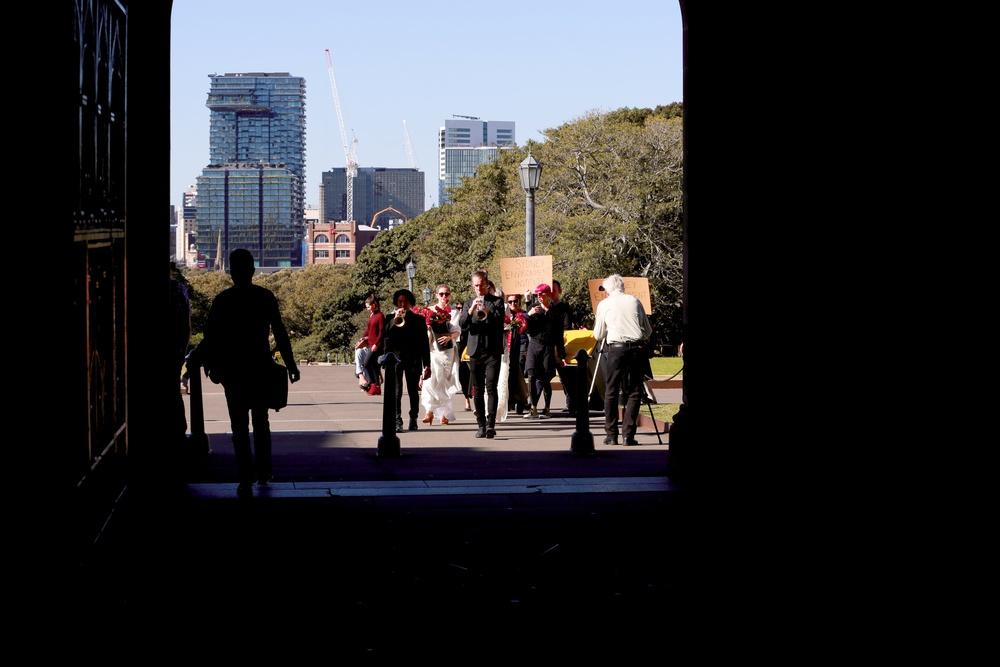 Sydney Environmental Institute 30.7.14 057.jpg