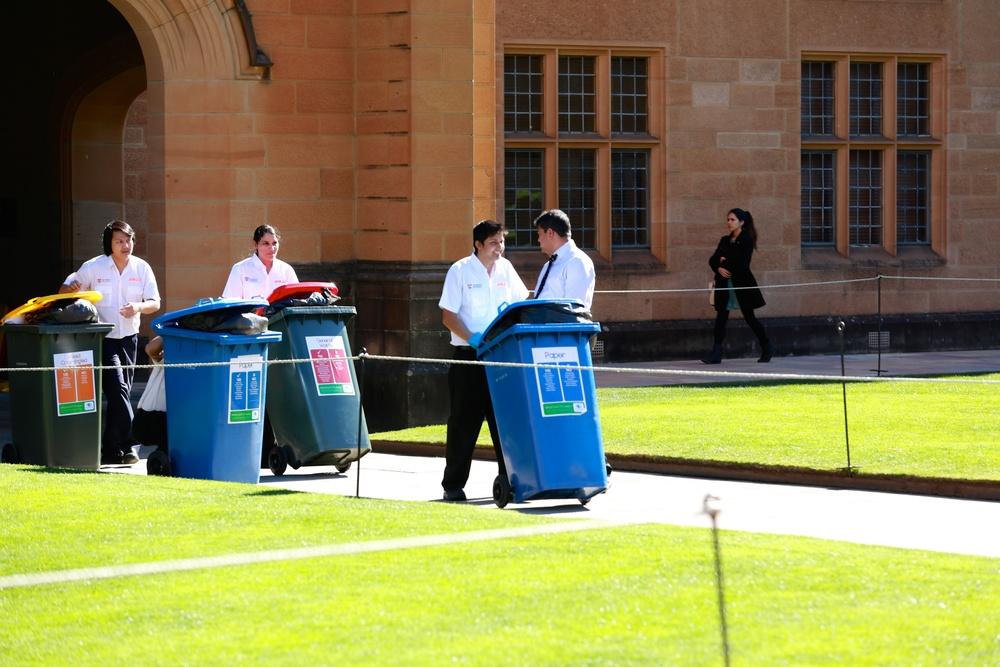 Sydney Environmental Institute 30.7.14 066.jpg