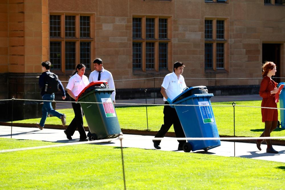 Sydney Environmental Institute 30.7.14 067.jpg