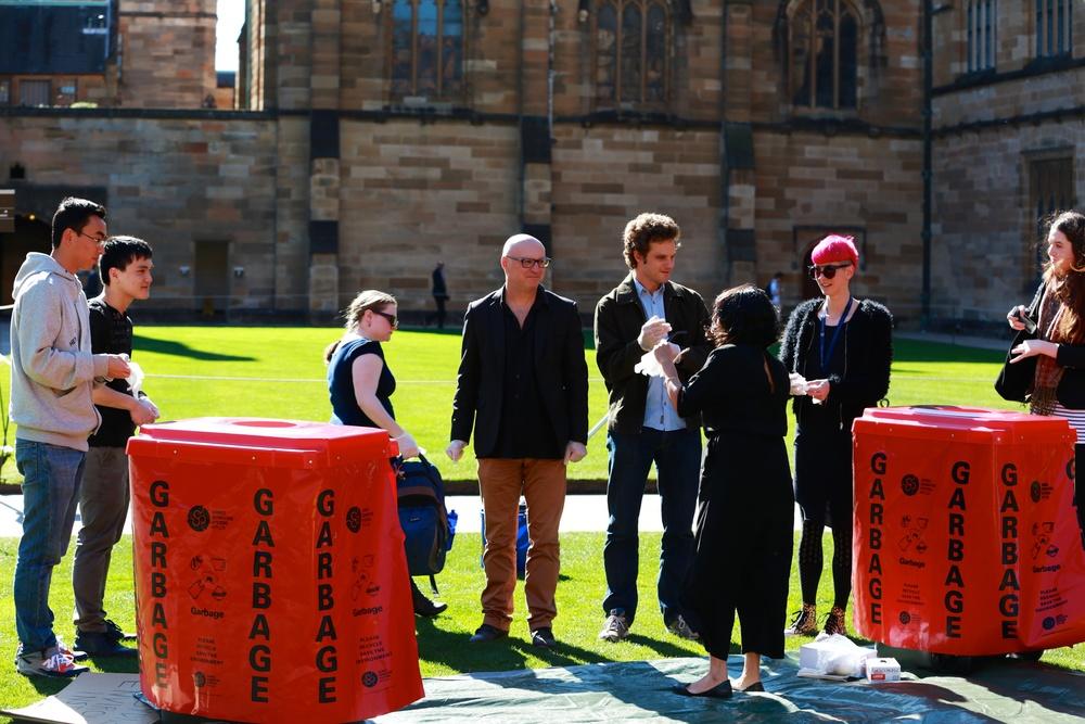 Sydney Environmental Institute 30.7.14 068.jpg