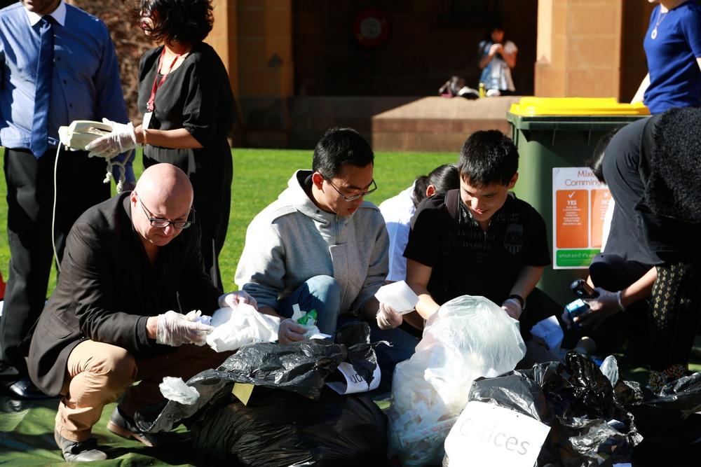 Sydney Environmental Institute 30.7.14 094.jpg