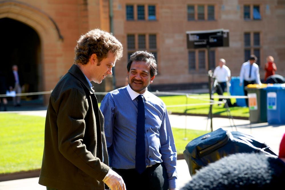 Sydney Environmental Institute 30.7.14 097.jpg