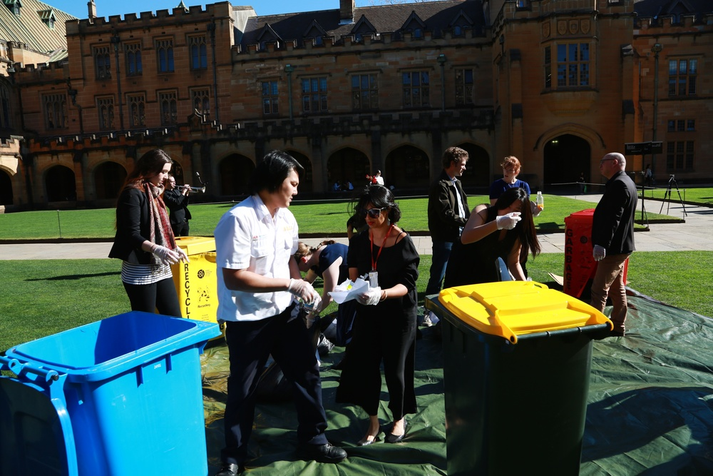 Sydney Environmental Institute 30.7.14 100.jpg