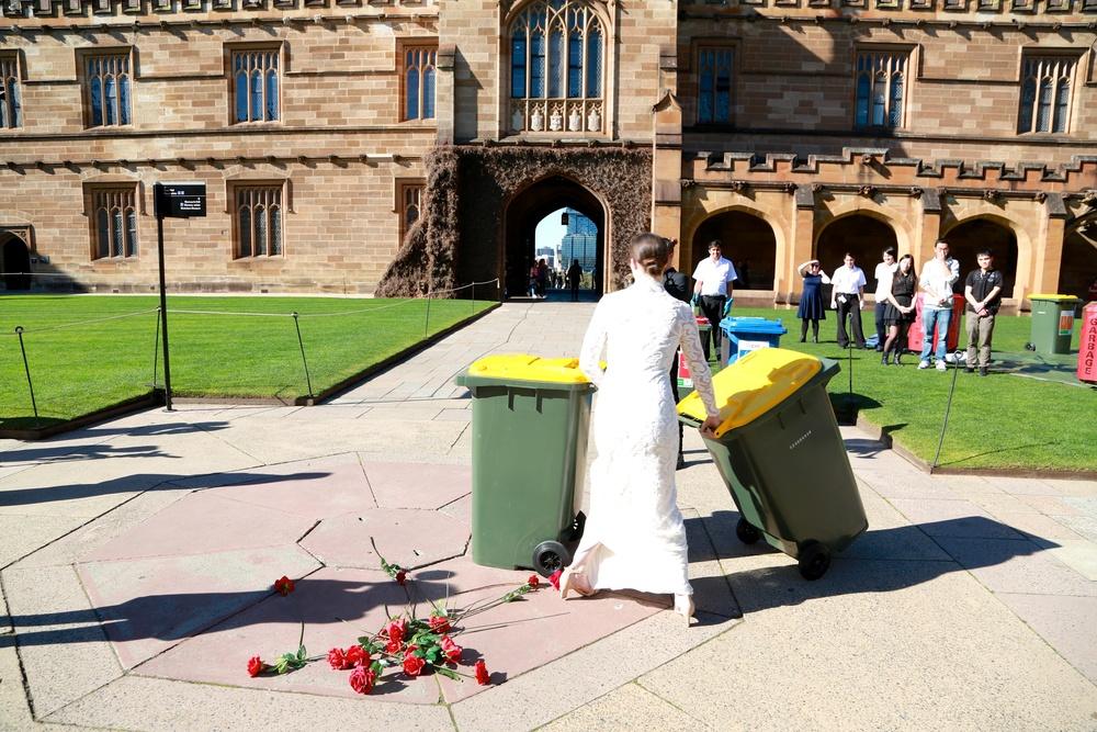 Sydney Environmental Institute 30.7.14 108.jpg