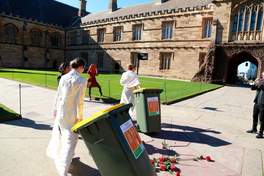 Sydney Environmental Institute 30.7.14 109.jpg
