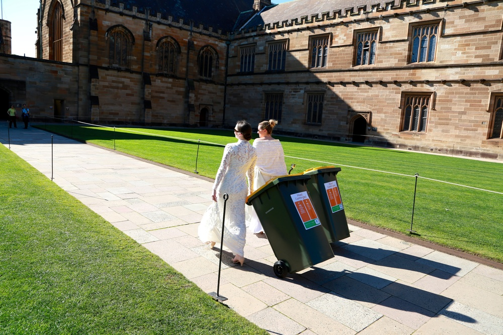 Sydney Environmental Institute 30.7.14 110.jpg