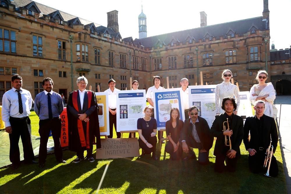 Sydney Environmental Institute 30.7.14 121.jpg