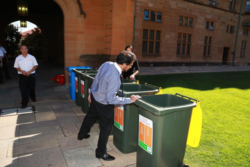 Sydney Environmental Institute 30.7.14 126.jpg
