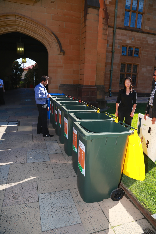 Sydney Environmental Institute 30.7.14 127.jpg