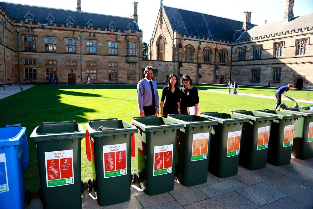 Sydney Environmental Institute 30.7.14 128.jpg