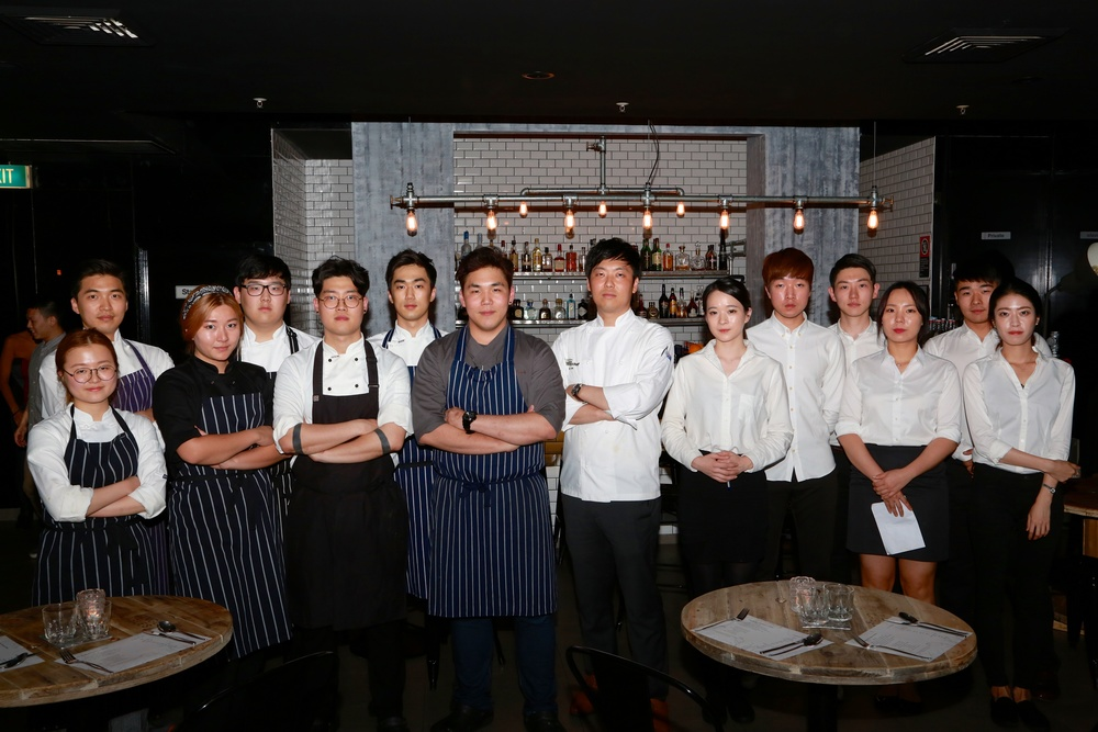 Jay's Pop-Up Restaurant 002.jpg