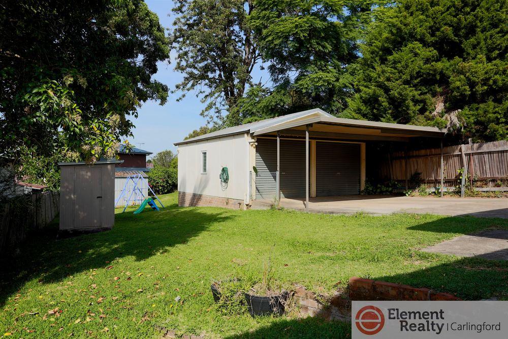 42 Tilley St Dundas Valley 2.jpg