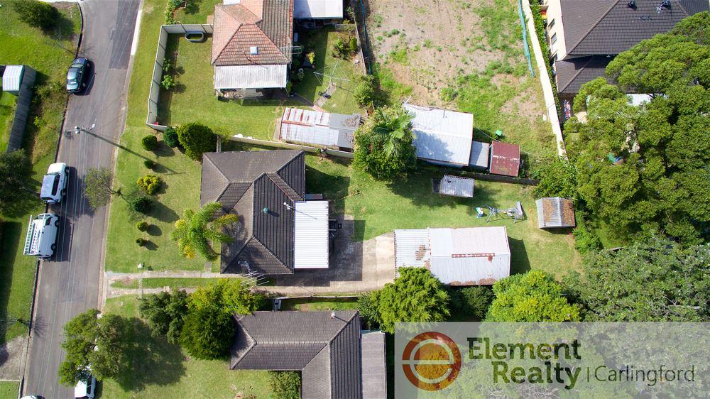 42 Tilley St Dundas Valley 15.jpg