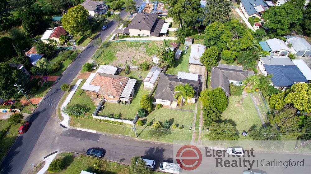 42 Tilley St Dundas Valley 16.jpg