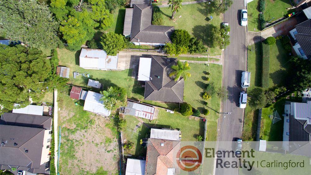 42 Tilley St Dundas Valley 18.jpg