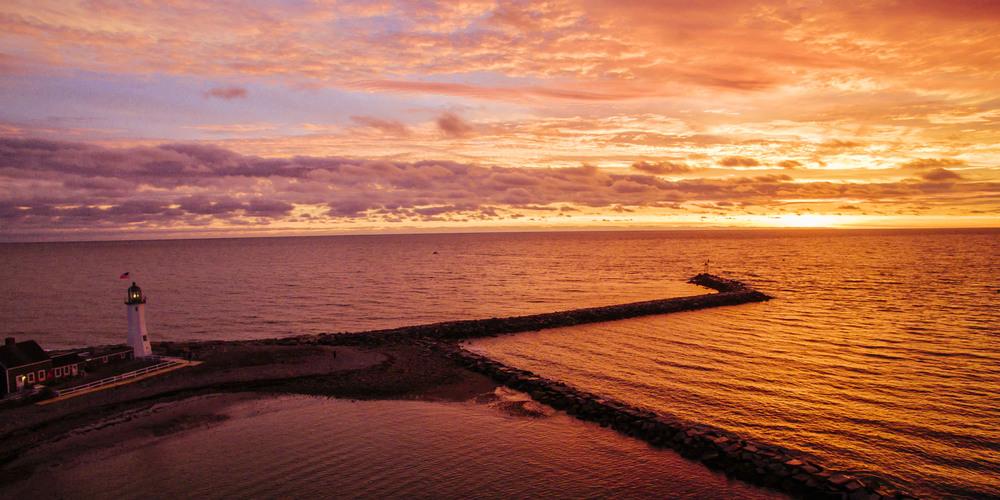 Orange Heaven 30x15.jpg