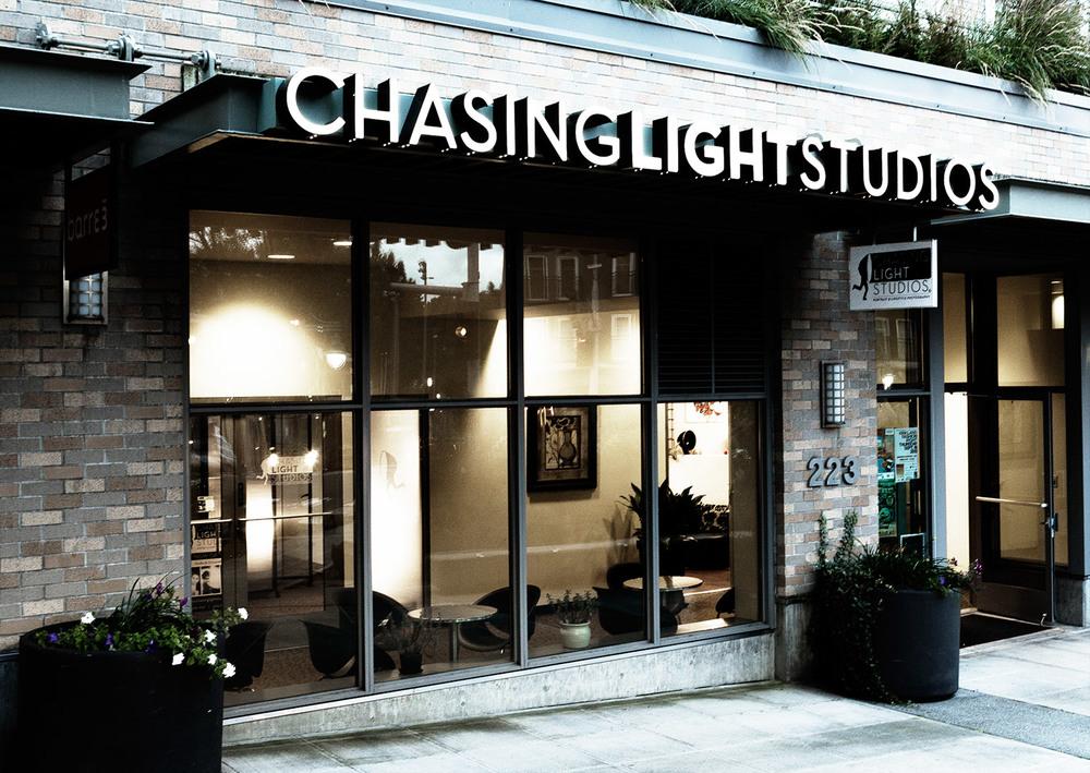 Chasing-Light-Studios-Photo-Studio