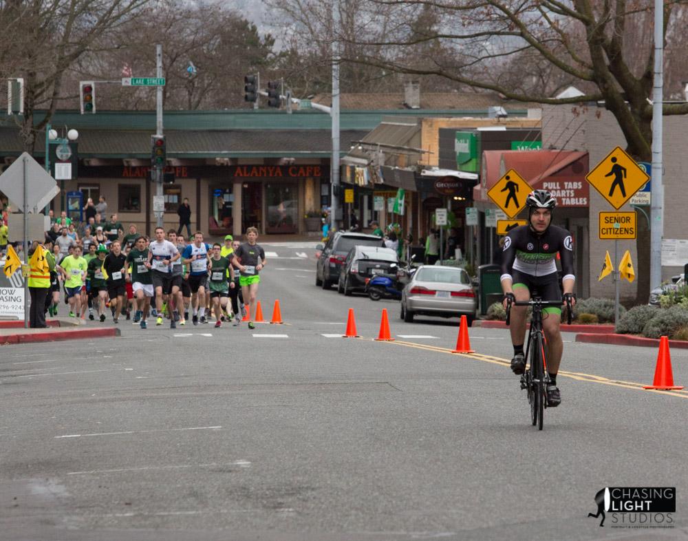 Kirkland-Shamrock-Run-2014-3.jpg