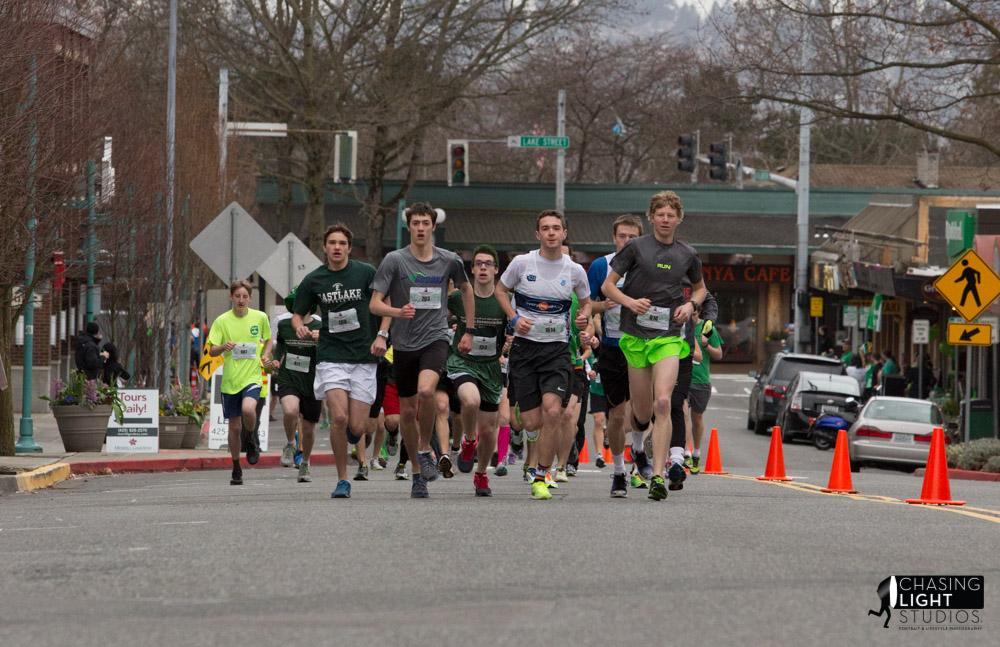 Kirkland-Shamrock-Run-2014-5.jpg