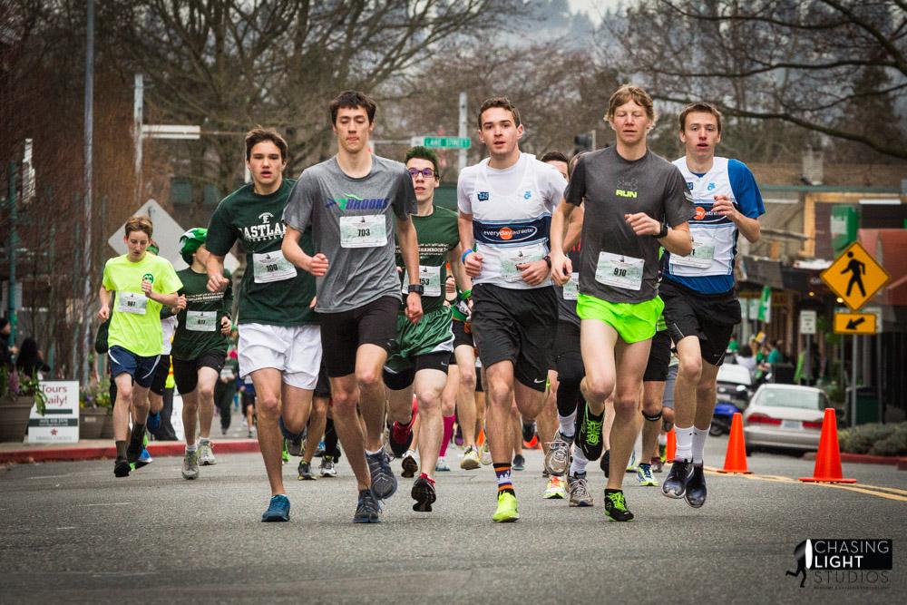 Kirkland-Shamrock-Run-2014-6.jpg