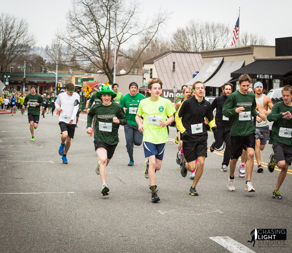 Kirkland-Shamrock-Run-2014-9.jpg