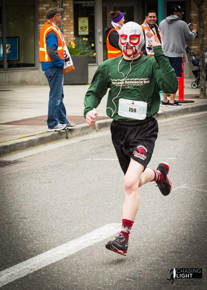 Kirkland-Shamrock-Run-2014-11.jpg