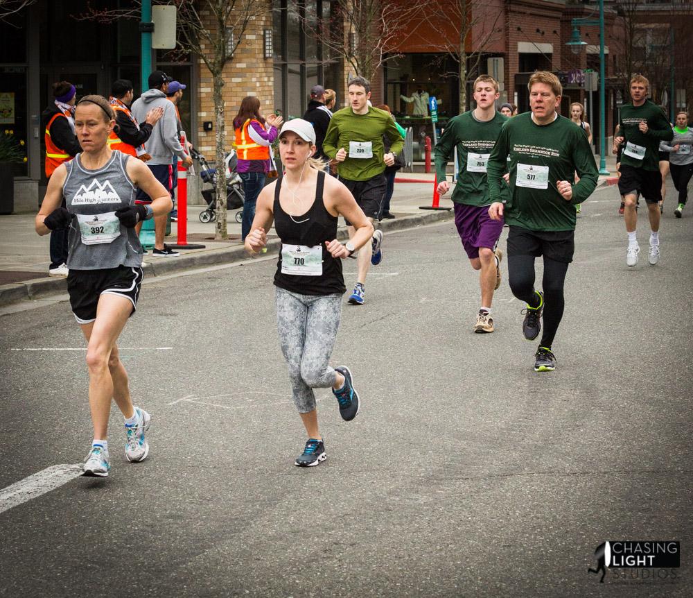 Kirkland-Shamrock-Run-2014-12.jpg