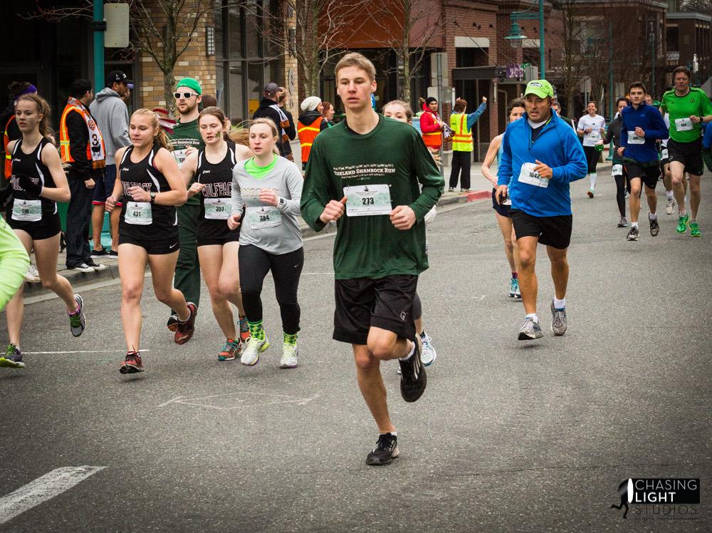 Kirkland-Shamrock-Run-2014-13.jpg
